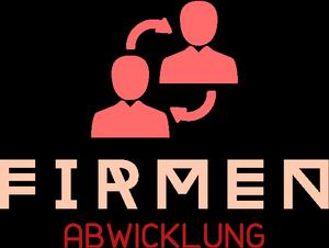 Firmenabwicklung, Abwicklung GmbH, Unternehmensberatung, Insolvenzabwehr